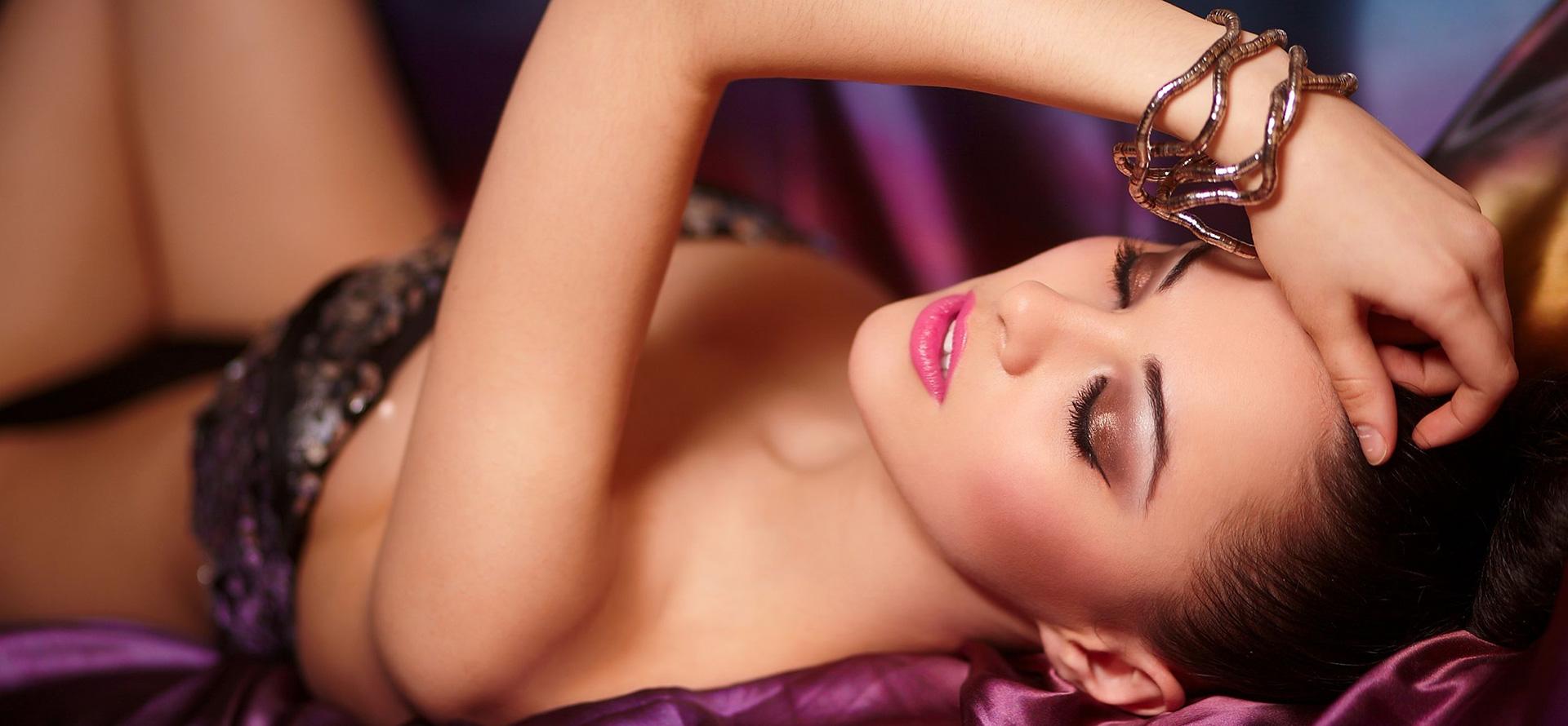 erotic massage in praha gratis sexannonser